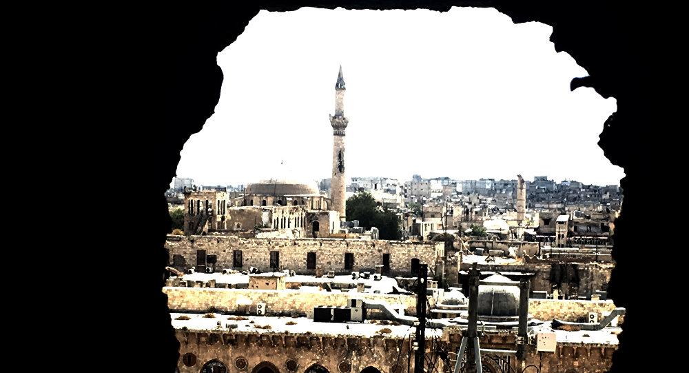 Les voisins de la Syrie accueillent Daech à bras ouverts