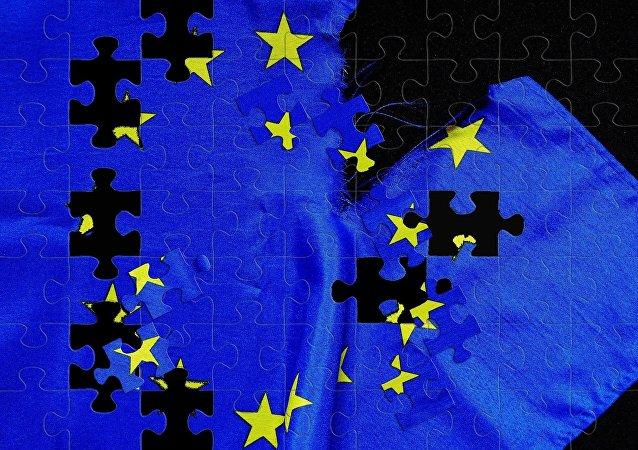 European Union crisis