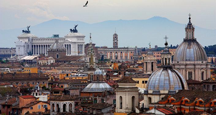 Le référendum italien plus grave pour l'UE que le Brexit?