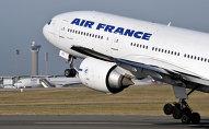 Espionnage sur les vols Air France : NSA is in the air