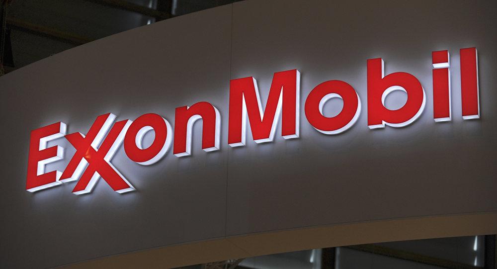 ExxonMobil veut chercher du pétrole en Russie malgré les sanctions