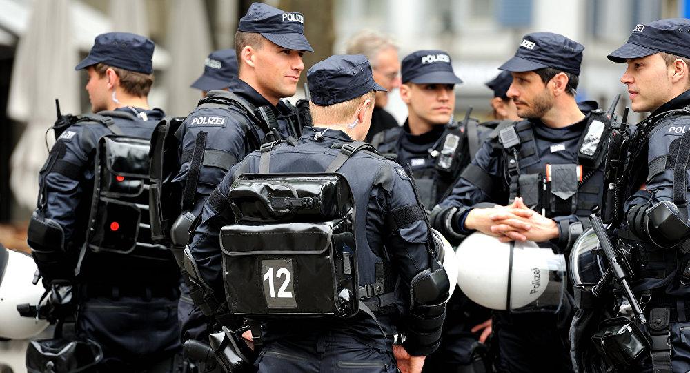 Trois blessés et un mort dans le centre de Zurich