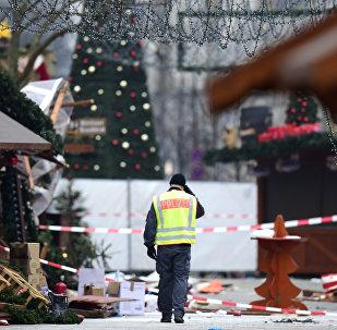 «Lutte contre le terrorisme en Europe: une duperie cynique»