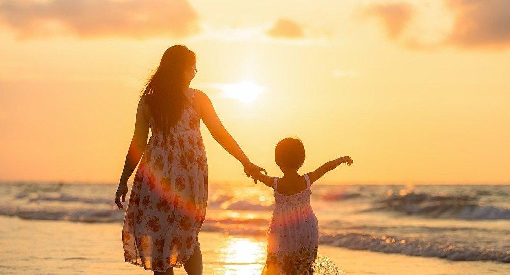 La lumière solaire renforce le système immunitaire