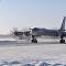La Journée de l'Aviation à long rayon d'action