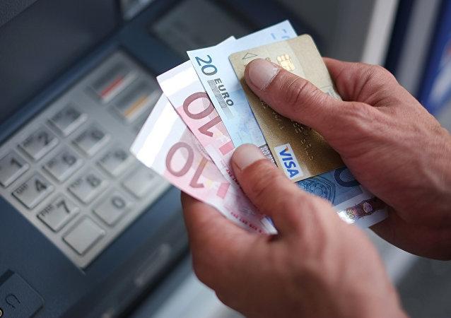Une Indienne cherche le propriétaire des 13 M EUR versés sur son compte bancaire