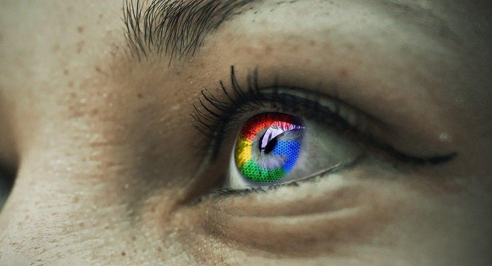 Google publie un bilan mitigé — Droit à l'oubli