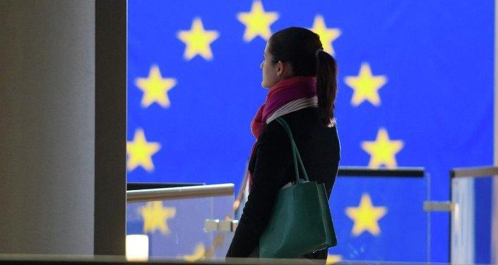 Levée des visas pour l'Ukraine: Kiev accuse Paris!