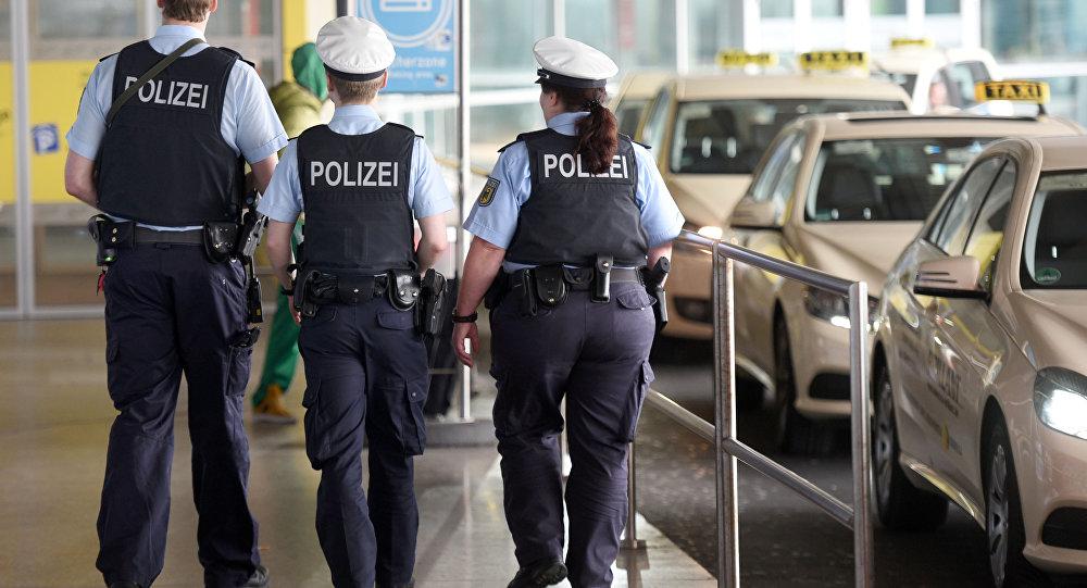 Cologne embauche des migrants-agents de sécurité qui désertent leurs postes