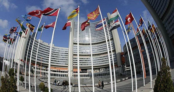 Le Conseil de Sécurité a prorogé la résolution humanitaire sur la Syrie pour une année