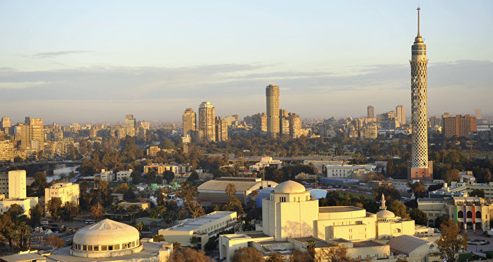Caire