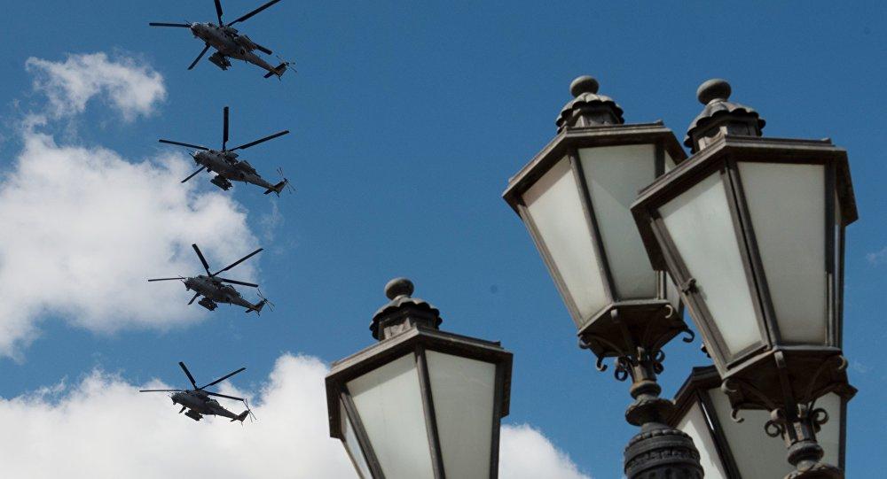 Lanternes, image d'illustration