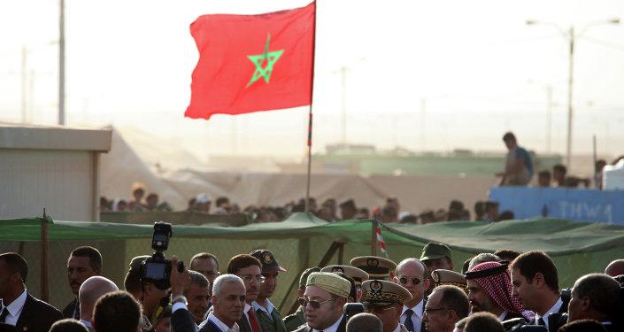 Crise politique au Maroc: vers la démission du premier ministre?