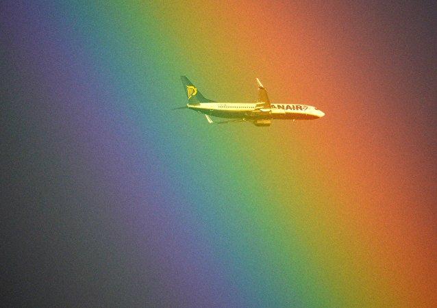 Ryanair vole avec l'argent du contribuable