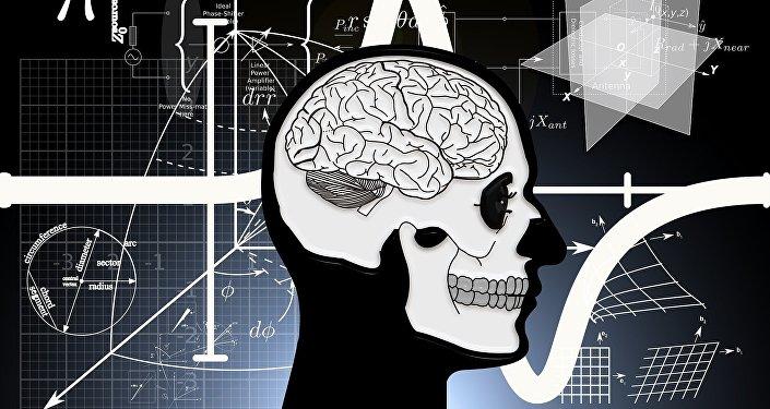 Le monde va-t-il manquer de personnes intelligentes?