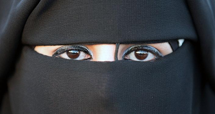 Nike lance un hijab pour les athlètes musulmanes