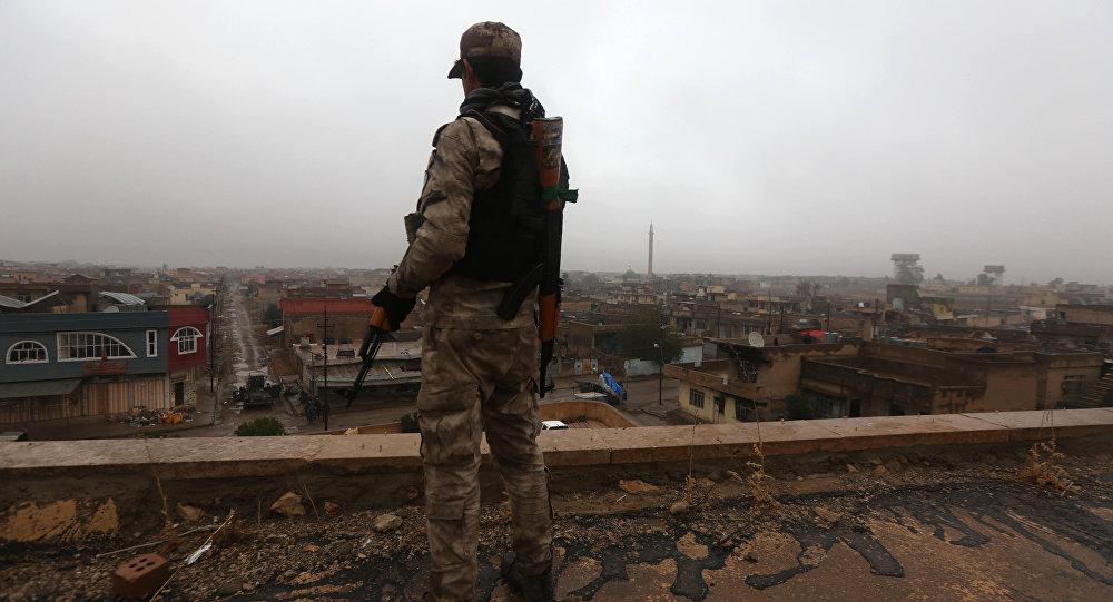 Irak: le fossé entre Chiites et Sunnites aboutirait à la création d'un «nouveau Daech»