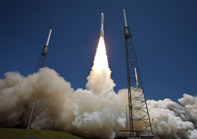 Atlas V (archives)