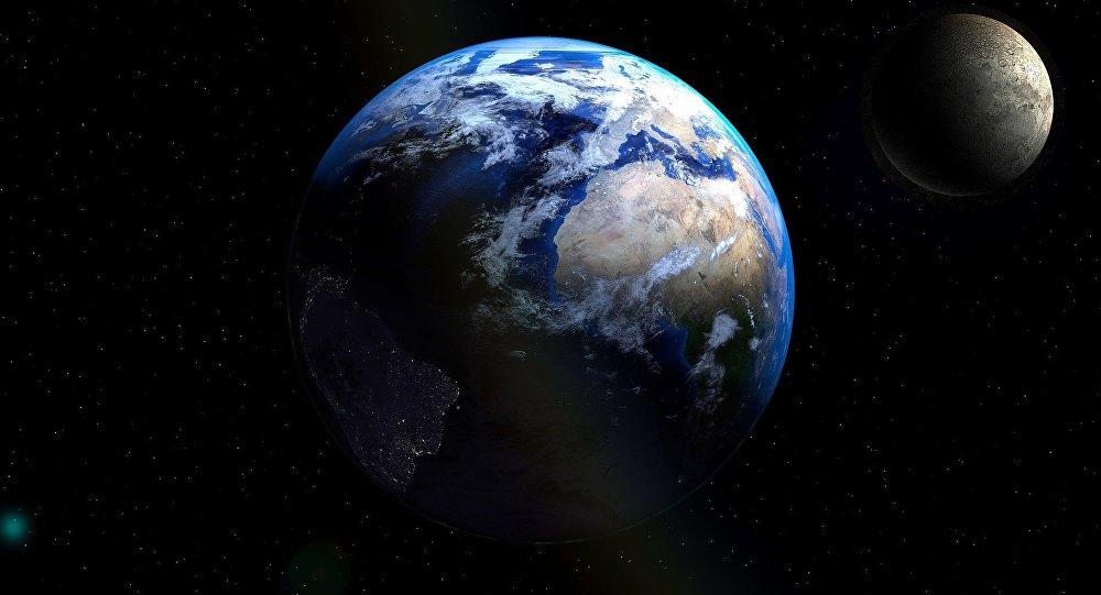 La Russie collecterait des informations secrètes à l'aide de satellites «Repey»