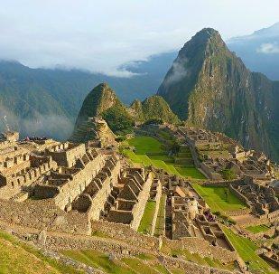 Dans quel pays du monde vivait la plus ancienne civilisation sur Terre?