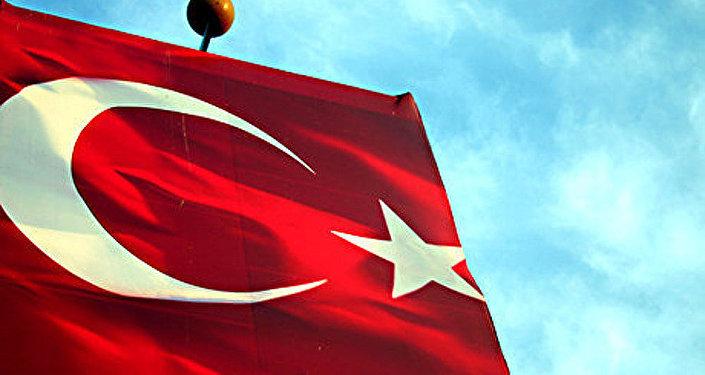 La Turquie présente son nouveau char