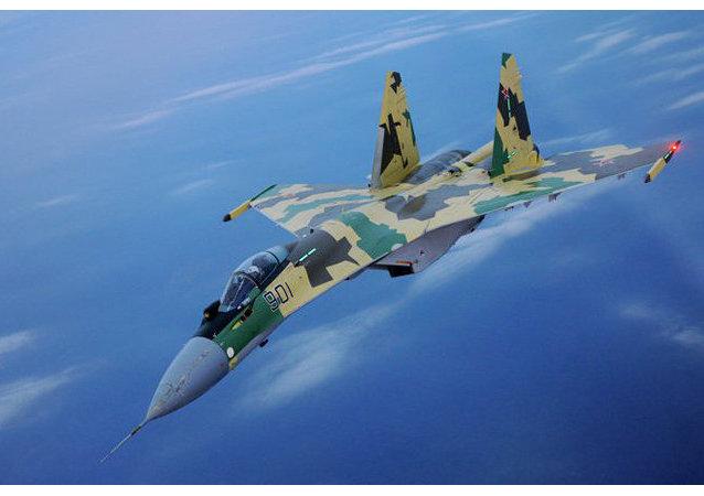 La Russie, partenaire fiable sur le marché des armements