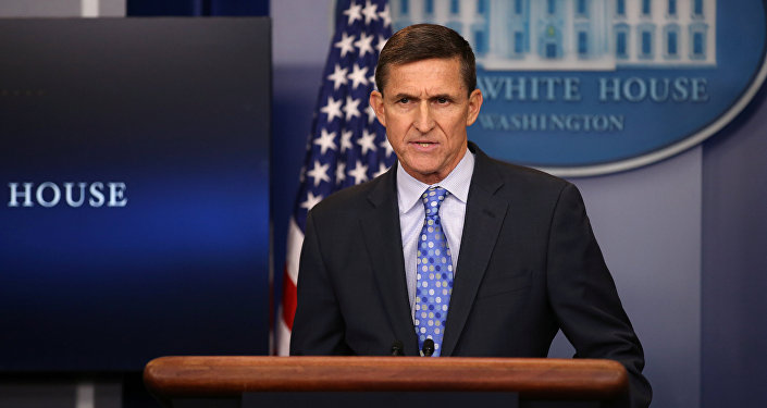 Affaire Flynn: pas de poursuites du FBI