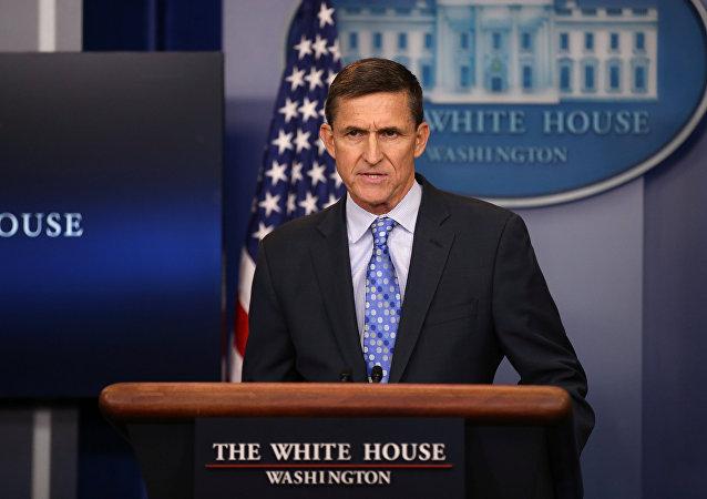 Affaire Flynn: pas de poursuites du FBI