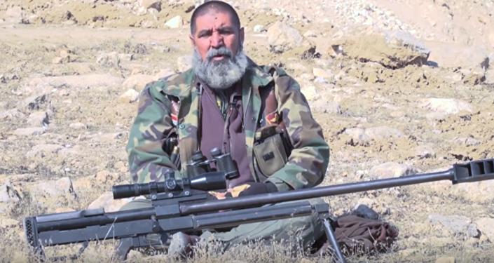 Abu Tahseen