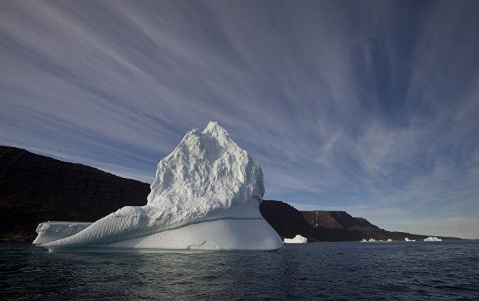 Il faisait bien plus chaud au Groenland sous les Vikings, confirme une nouvelle étude