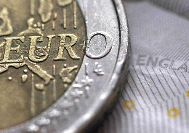 En Allemagne, un billet de zéro euro voit le jour