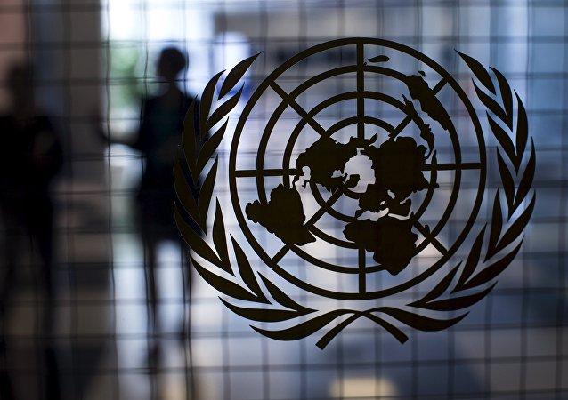 Base de l'Onu attaquée au Congo: un Casque bleu tué, 12 blessés