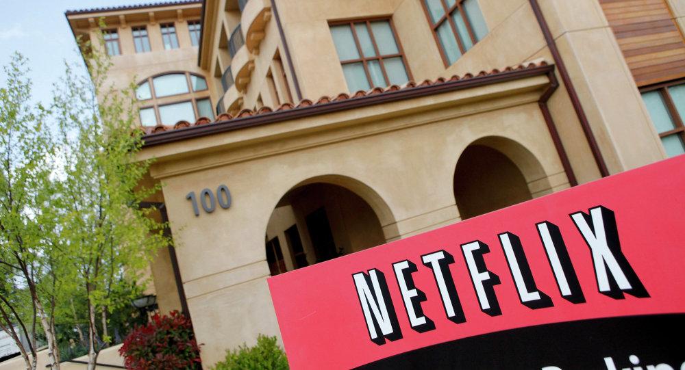 Etats-Unis Il regarde 188 épisodes en une semaine, Netflix panique