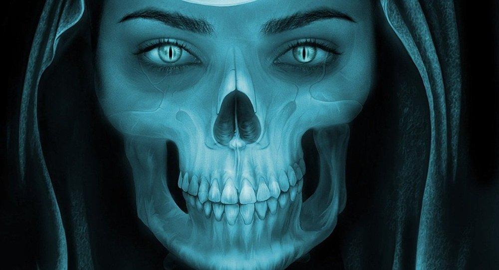 Ces chercheurs ont-ils prouvé l'existence de la vie après la mort?