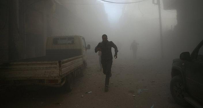 Ville de Douma