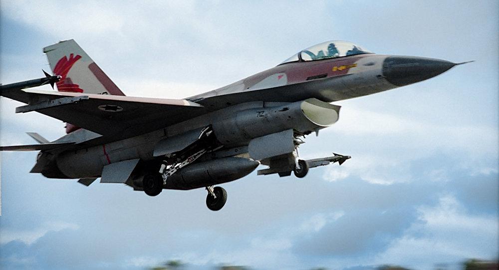 Gaza: Israël menace de lancer nouvelle opération militaire