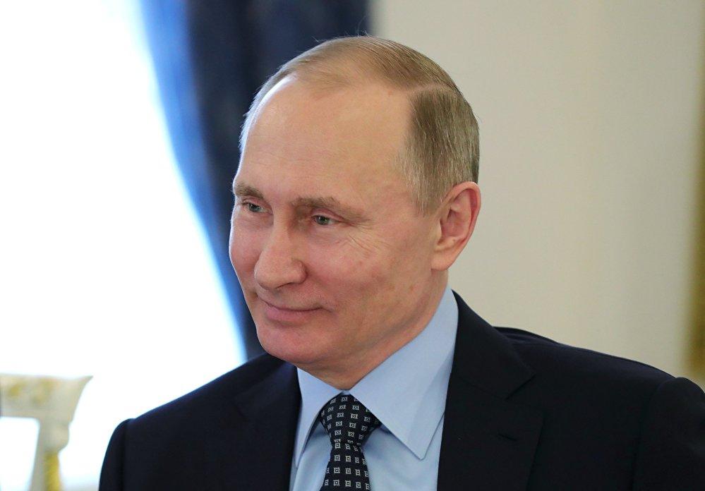 La visite de Marine Le Pen à Moscou