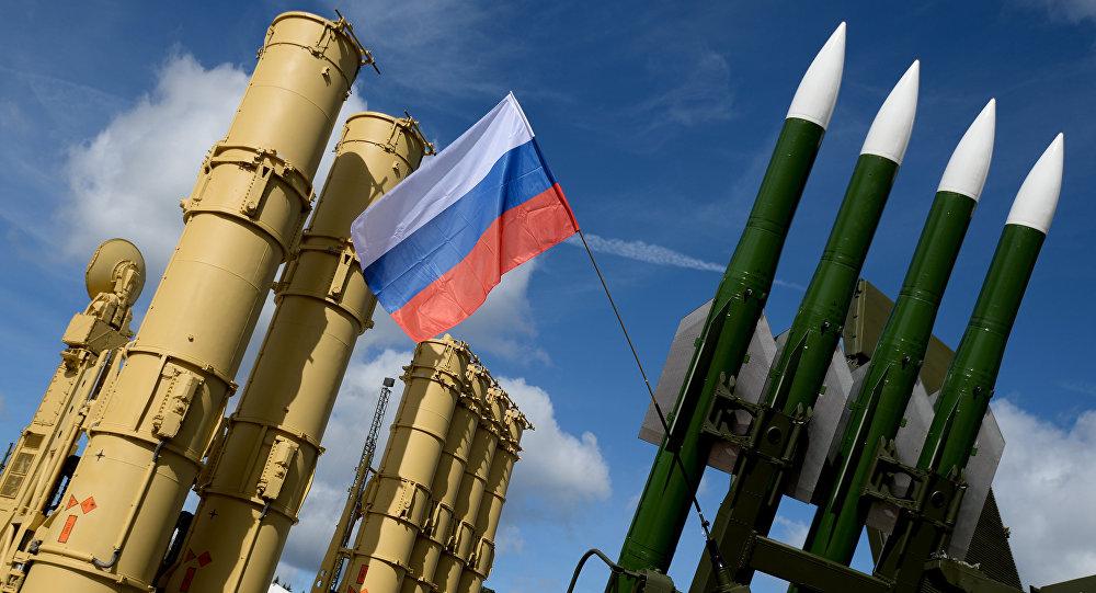 """Résultat de recherche d'images pour """"Russie, armes hypersoniques, Russie, 2018"""""""