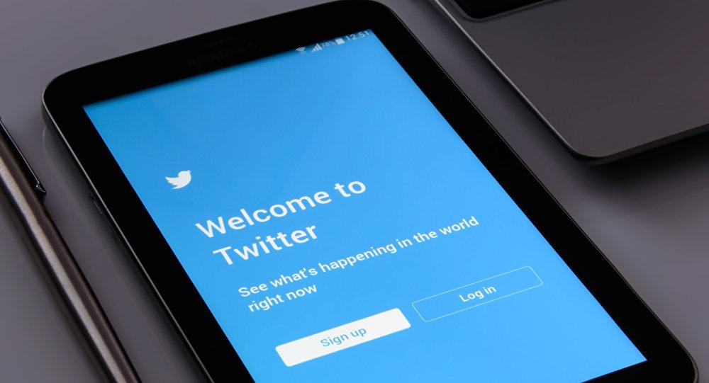 Twitter décide de priver Russia Today et Sputnik de publicité
