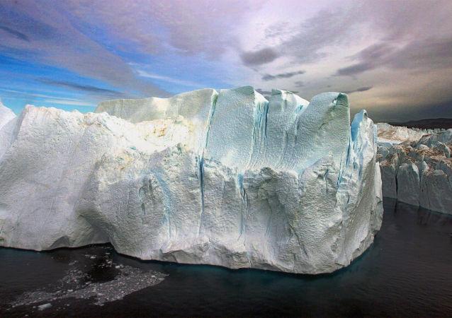 Le «petit Âge glaciaire» a-t-il vraiment eu lieu?