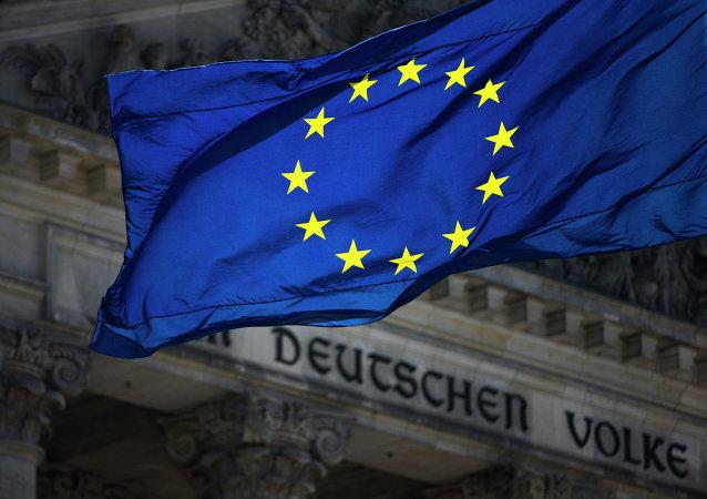On ne peut plus faire comme avant: Berlin réoriente sa politique à l'égard d'Ankara