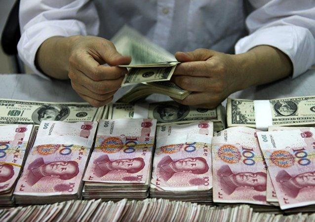 En ouvrant une enquête contre Pékin, Washington provoquerait une guerre commerciale