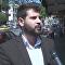 Les habitants de Damas s'expriment sur les frappes US