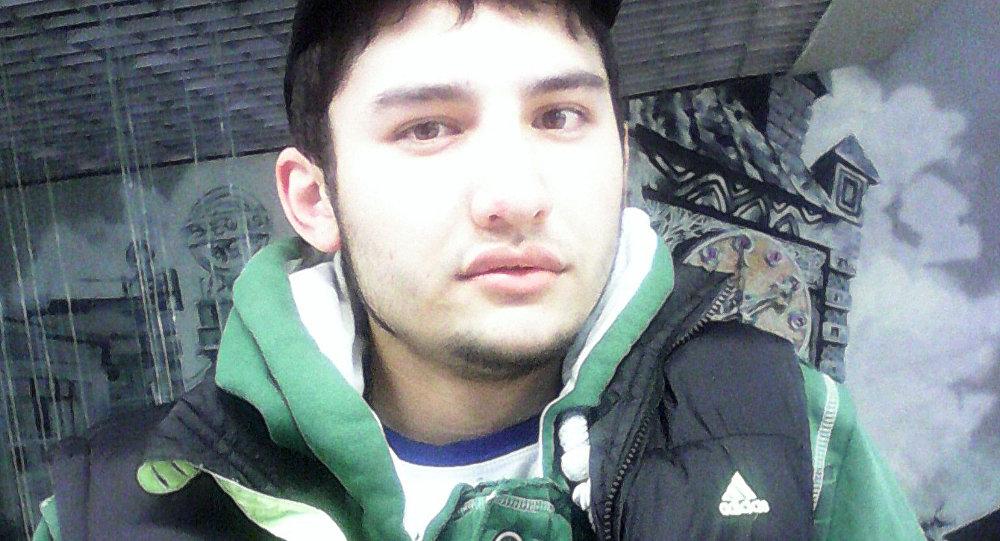 Selon les médias turcs, le kamikaze de Saint-Pétersbourg aurait été déporté par Ankara