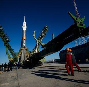 La Russie élargira sa présence dans l'espace