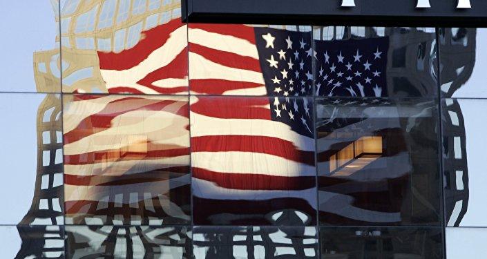 L'attentat du 11 septembre 2001 n'a pas servi de leçon à Washington