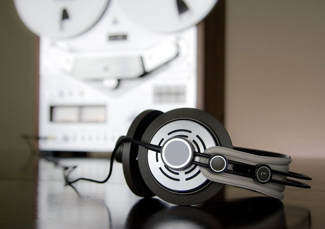 Magie quantique: le premier «téléphone» protégé des écoutes mis en service en Russie