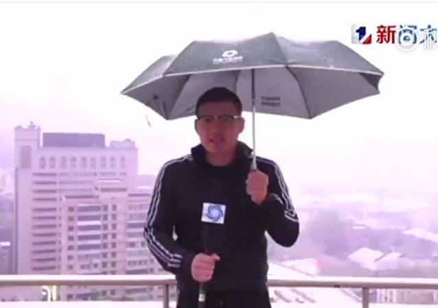 Lu Xiaodong