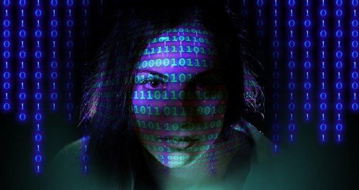 Un virus volant les mots de passe d'applis de services bancaires retrouvé sur Google Play