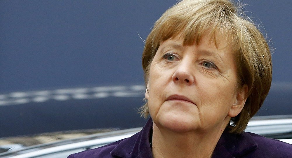 Allemagne. Vote historique au Bundestag : Berlin adopte le mariage pour tous